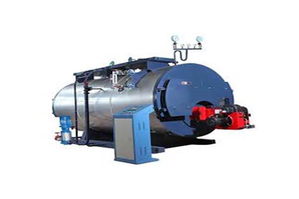 بررسی 18 کاربرد دیگ بخار در صنایع